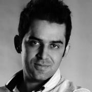 Mr. M.Samavati