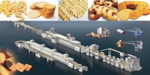 Biscuit_Production_Line-namexon