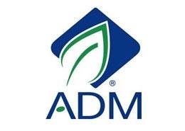 Namexon-ADM-logo