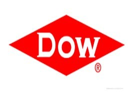 Namexon-Dow-Chemical-Company-logo