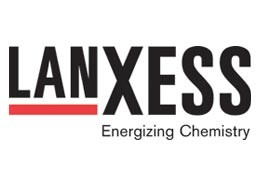 Namexon--Lanxess