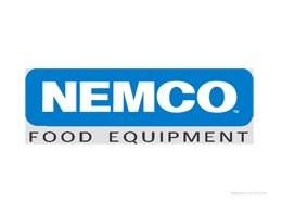 Namexon-Nemco