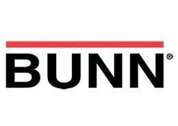 Namexon-bunn_logo