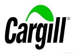 Namexon-cargill