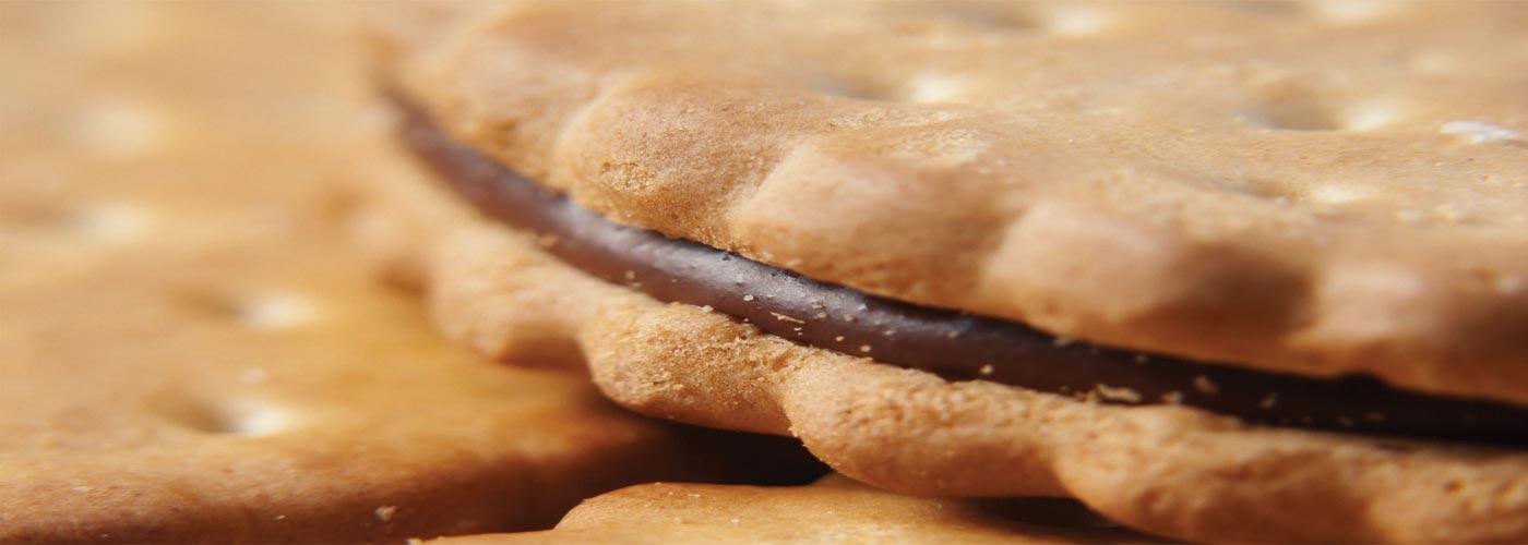 Biscuit3