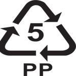 PP namexon