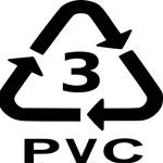 PVC namexon