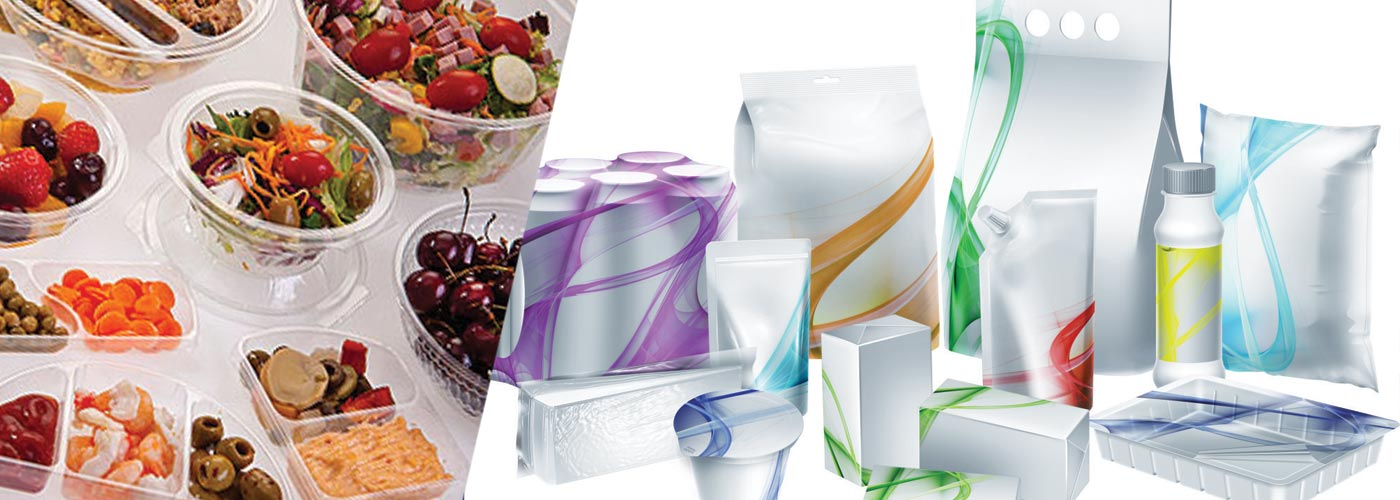Packaging-material3