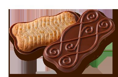 نتیجه تصویری برای شکلات و بیسکویت
