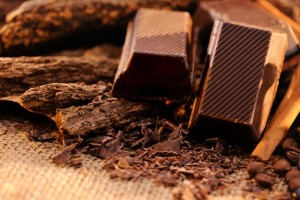 Chocholate-namexon-cocoa-butter-substitute