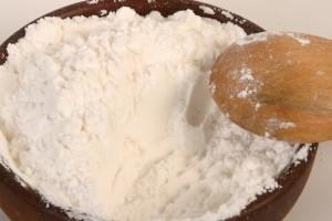 namexon bicarbonate ammonium